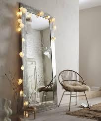 miroire chambre miroir chambre de bebe 2 idées de décoration capreol us