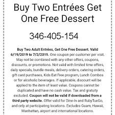Notinhawaii - Hash Tags - Deskgram Ruby Tuesday Of Minot Posts North Dakota Menu Free Birthday Treat At Restaurant Giftout Olive Garden Coupons Coupon Code Promo Codes January 20 Appetizer With Entree Purchase Via Savvy Spending Tuesdays B1g1 Free Burger Coupon On 3 Frigidaire Filter Code Vnyl Amtrak Codes April 2018 Tj Maxx Wwwrubytuesdaycomsurvey Win Validation To Kfc Cup Tea Save Gift Cards For Fathers Day Flash Sale Burger Minis 213 5 From 11