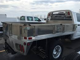 100 Semi Service Truck Equipment Custom Van Solutions Photo Gallery