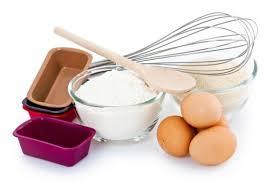 materiel cuisine patisserie ustensiles de cuisine matériel à patisserie rouleau moules