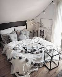701 best b a b e c a v e images on pinterest bedroom ideas
