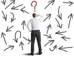 consultant crm les 5 raisons de choisir un cabinet de conseil
