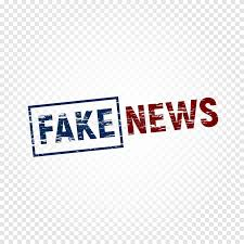 Download Fake News Press Disapproved Stamp With Scrapes Emblem Template On Transparent Background