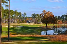Pumpkin Ridge Golf Club Membership Fee by Georgia Archives Links Magazine