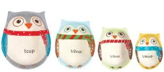 Owl Kitchen Decor Target