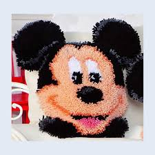 Mickey Mouse Bathroom Accessories Walmart by Coffee Tables Bed Bath And Beyond Mickey Mouse Bath Collection
