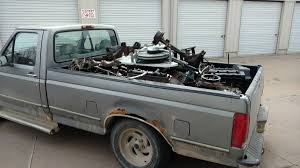 BangShift.com Beat Up Old F150 Shop Truck For Sale Truck Norris Craigslist Greensboro Cars Trucks Vans And Suvs For Sale By Owner Bangshiftcom Beat Up Old F150 Shop Truck Norris Suv Tow Rollback Pickup Truckss On Sport Utility Vehicle Simple English Wikipedia The Free Encyclopedia Top Car Designs 2019 20 Sales Dodge Diesel Fresh 307 Best 44