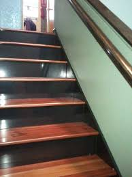 Interior Decorating Magazines List by Staircase Ideas Decorating Beautiful Staircases Clipgoo Stairs For
