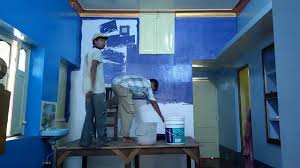 Home Paint Dulux Velvet Touch Flower Design - YouTube Interior Home Paint Colors Pating Ideas Luxury Best Elegant Wall For 2aae2 10803 Marvelous Images Idea Home Bedroom Scheme Language Colour How To Select Exterior For A Diy Download Mojmalnewscom Design Impressive Top Astonishing Living Rooms Photos Designs Simple Decor House Zainabie New Small Color Schemes Pictures Options Hgtv 30 Choosing Choose 8 Tips Get Started