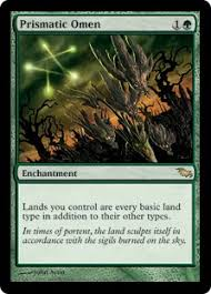 Mtg Deck Archetypes Modern by Titan Shift Deck For Magic The Gathering