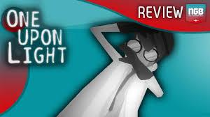 e Upon Light Review Next Gen Gaming BlogNext Gen Gaming Blog