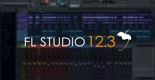 FL Studio Gets A Face Lift So To Speak