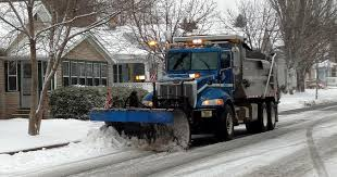 Winter Weather Info Blizzard 720lt Plow Suv Small Truck Personal Snow 72 Used Snow Plows For Sale Western Imount Plow 343293 Used Man Snow Plow Back Drag Blade 3600 Plowsite 1991 Ford F350 Truck With Western Vocational Trucks Freightliner For Sale Phillipston Massachusetts Price 1400 Filemack Plowjpg Wikimedia Commons Tennessee Dot Mack Gu713 Modern Jc Madigan Equipment Commercial Plows