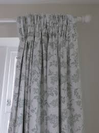 Teal Blackout Curtains Pencil Pleat by Blackout Bedroom Curtains With 6