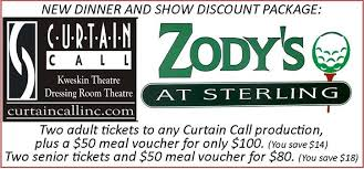 Curtain Call Stamford Ct by Zody U0027s At Sterling Nothing Else Is On Par