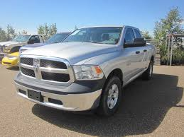 2014 Dodge Ram 1500 Silver 1 - Gary Hanna Auctions 2018 Ram 1500 2013 Ram Trucks 2016 Dodge Dodge Master Gallery New 2014 Dodge Hd Taw All Access Truck Beautiful Cardream Wp Coent 08 H White Love Loyalty Truck Chrysler Capital Reviews And Rating Motor Trend 2015 Rt Hemi Test Review Car Driver Vizion Automotive Llc Palm Bay Fl Slt Quad Cab Pickup Item De6706 The Over The Years Four Generations Of Success Kendall Youtube Ecodiesel First