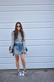 sweater dress sneaks shops posts and the o u0027jays