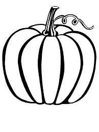 Books About Pumpkins For Toddlers by How To Make Your Own Coloring Book Free Download Clip Art Free