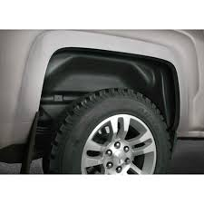 Husky Liners 79011 Silverado Wheel Well Guard Black Rear Pair 2014 ... Gmbuickchevroletford Trucksuvmud Grabbers 275 Inch Wide Black Siberian Husky License Plate For Car Truck Motorcycle Or Etsy Husky 618 In X 205 157 Alinum Compact Low Profile White A Stock Photo 24666209 Alamy Whbeater 2nd Row Floor Liner 072015 Jeep Collection Of At Homedepot Rhdecpotcom Truck Neighborhood The Green Greek Representative Group Lets 13 Guy Warrior Sand Tompouce6 Flickr Wheel Well Liners 2016 F150 Youtube Regarding For Mercedes Bevertail Recovery 1 Owner Lk900 817 814 813 Henley 8 Forklift Fork Lift Only 6000 Operating Hours