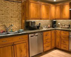 Kitchen Base Cabinets With Legs spurinteractive