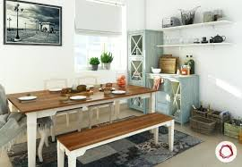 Dining Room Storage Ideas Small Best Shelves