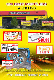 Mufflers Hashtag On Twitter Amazoncom Thrush 24214 Glass Pack Muffler Automotive Dpf United Cporation Flowmaster 817680 Catback E Xhaust System 0913 Gm Ford Trucks Exhaust Systems Stainless Truck Suppliers And Buy Truck Mufflers Get Free Shipping On Aliexpresscom Colorado Springs Auto Repair Car Pros Masters Hashtag Twitter Mac Industrial Shop Surrey American Thunder 42018 Silverado 2004 Ford F250 Stock 11433 Mufflers Tpi