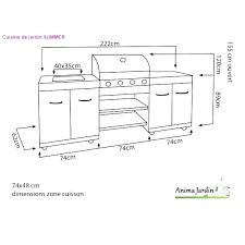 dimension meuble cuisine taille vier cuisine dimension meuble vasque salle de bain