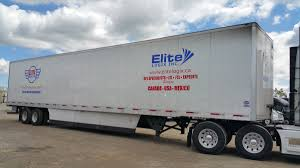 Elite Freight Lines (@Efreightlines) | Twitter Elite Freight Lines Efreightlines Twitter Felipe Chacon Driver Of The Month Youtube Is Top Trucking Companies Offering Over Gasfield Services Driven To Exllencethrough Safety January 2017 Euro Truck Simulator 2fightclub Fwixgamer Lietuvikas Puslapis Wallace Trucking Cstruction Information Systems S Charles Photographys Most Teresting Flickr Photos Picssr School Home Facebook Park Falls Western Tractor Log Trailer Tnt Enterprises Llc In Mansfield Oh