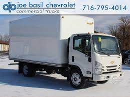 100 Comercial Trucks For Sale New 2018 Chevrolet 4500 LCF Gas Regular Cab ChassisCab In Depew