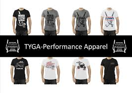 Tyga T Shirt Honda GROM White L Jap4Performance TYGA UK Its Here Rgv Trucks Merch Youtube 2014 Rt Belltech 24 Drop Dodge Ram Forum Dodge Truck Forums Illicit Performance Home Facebook Rgvtruckperformancenet Tyga T Shirt Honda Grom White L Jap4performance Tyga Uk 454 Ss Chevy C10 Trucks Pinterest Ss Cars And Chevrolet Lets See Some White Page 13 Performancetrucksnet All New 2019 Silverado Debuts In Texas 2018 Ford Explorer Near Mission Tx Juanita Ramirez Juanita_rmz05 Twitter Big Shout Out To All The Winners From Edinburg Motsports Park Rgv Trucks Logo Best