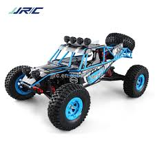 100 Rc 4wd Truck Newest Jjrc Q39 Highlander 112 Off Road 35kmh High