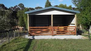 Roughneck 7x7 Shed Instructions by This Is Shed Construction Instructions Issa