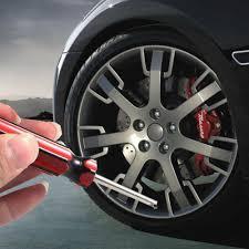 100 Truck Tire Repair Near Me Hot Valve Stem Core Remover Tool Car Tube