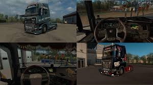 Tuning For Default Trucks (1.31, 1.32) | Allmods.net Iveco Hiway Tuning V14 128 Up Mod For Ets 2 Mega Tuning For Scania Ets2 Mods Euro Truck Simulator Truck Tuning Sound Youtube Quick Hit Your With Hypertechs Max Energy 20 Movin Out Texas A Full Line Of Ecm Solutions Vw Amarok Toys Pinterest Vw Amarok And Cars Lvo Fh16 122 Simulator Mods Ats Truck Default Trucks Mod American Thoroughbred Classic Big Rig Semi With The Custom Personal Mighty Griffin Dlc Pack Video Scania Ideas Design Pating Custom Trucks Photo