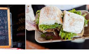 Rolli Rotis Porchetta Sandwich By Leo Gong Travel Photography Oct 29 2015 St Helena Ca Us Left To Right From Top The Panozzos Italian Market Great Porchetta Beef Pronto Caffe Fresh Pasta Plate Vanfoodiescom Cucina A Go Food Truck Niagara Street Eats Columbus Medford Food Truck Is Wellcrafted Dream Homemade Sandwiches With Salsa Verde Crackling For Pig Out Eating Las Vegaseating Vegas Pulled Pork Meat Italian Wedding Porchetta Stock Video Tasty Cooking Arista Alla Our Table If Youre So Over Christmas Turkey Give Your Big Day An