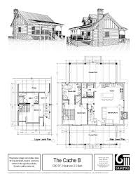 Cabin House Design Ideas Photo Gallery by Energy Efficient Home Plans 17 Photo Gallery Fresh On Luxury Small