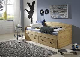 schlafzimmer casainnatura de esstische rund und ausziehbar