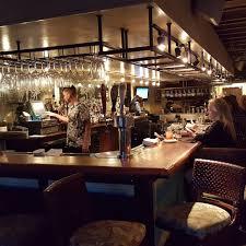 Tommys Patio Cafe Lunch Menu by Tommy Bahama Restaurant U0026 Bar Sarasota Sarasota Fl Opentable