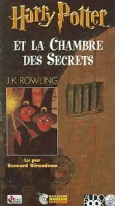 la chambre des secrets harry potter et la chambre des secrets harry potter and the