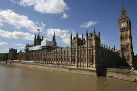 99 Houses For Refurbishment When Will Parliament Close For Refurbishment How Long Will