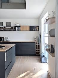 offene küchen ideen bilder seite 2