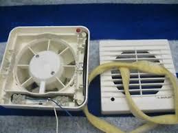 badezimmer ventilator in nordrhein westfalen ebay