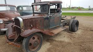 100 1932 Chevy Truck For Sale Chevrolet Shorty Used Chevrolet Other Pickups For Sale