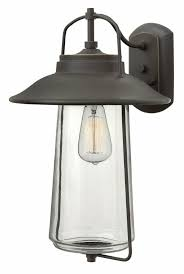 30 best hinkley lighting images on light fixtures