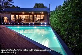 small and unusual pools premier pools