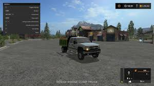 2006 CHEVY SILVERADO DUMP V1 For FS17 - Farming Simulator 2017 Mod ... Intertional 4300 Dump Truck Video Game Angle Youtube Gold Rush The Conveyors Loader Simulator Android Apps On Google Play A Dump Truck To The Urals For Spintires 2014 Hill Sim 2 F650 Mod Farming 17 Update Birthday Celebration Powerbar Giveaway Winners Driver 3d L V001 Spin Tires Download Game Mods Ets