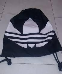 Lloyd Banks Halloween Havoc 2 Genius by Streetdepot Adidas U2013 Hip Hop
