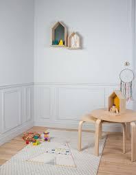 tapis de chambre tapis chambre d enfant tipi