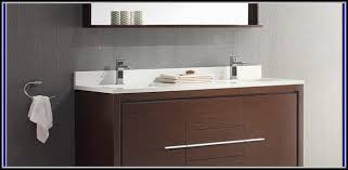48 Inch Double Sink Vanity Ikea by 48 Inch Double Sink Vanity Ikea Sinks And Faucets Home Design