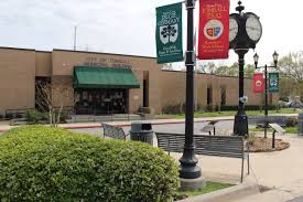100 Food Truck Permit UPDATED Tomball City Council Votes To Approve Permit For